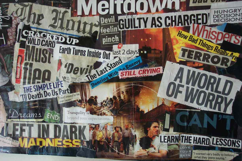 Meltdown.JPG