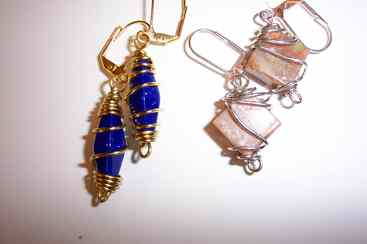 Wire wrapped earrs.jpg