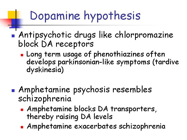 http://www.schizophrenia.com/research/Slide15.jpg