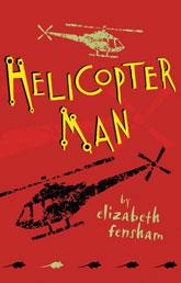 Helicopterman.jpg