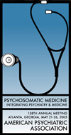 apaamlogo2005colorsm.jpg