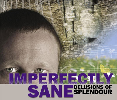 imperfectly-sane.jpg