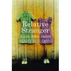 relative.stranger.jpg